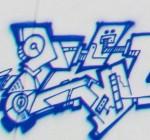 Complex_2